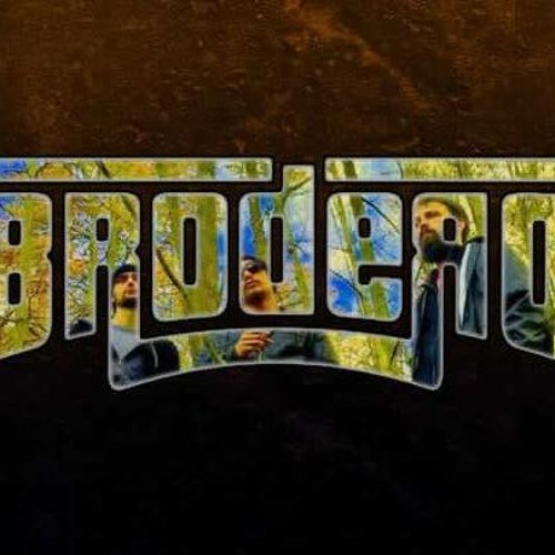 Cobras & Fire Interview : Jake Figueroa of Brodero, formerly Crobot