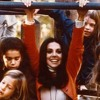 Free To Be...You and Me- Children's Music as a Political Tool