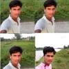 Jaan Tohra Sanghe Chalab Hum(Mp3Bhojpuri.com)