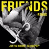 Justin Bieber ft. Bloodpop - Friends (Prince Nety Remix)[CLICK BUY FOR FREE DOWNLOAD]