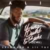 Khalid - Young, Dumb And Broke (BLD Remix) mp3