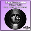 Passionardor - It's You I Live For (Can You Feel It) Preview released on Disco Balls on