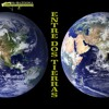 Héroes del Silencio - Entre Dos Tierras (Eurobeat cover)