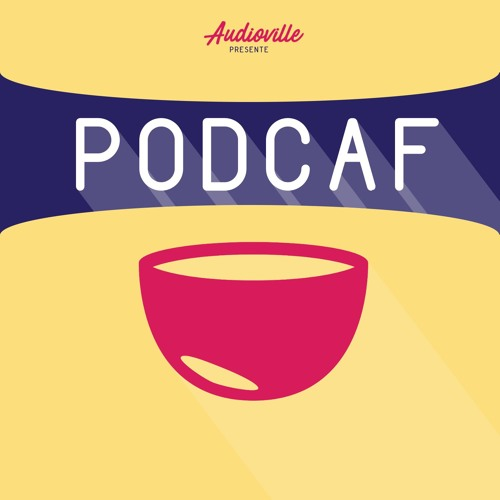 PODCAF EP02 - The Hopster, Madame Claude, La Mine