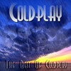 The Best of Coldplay - Top Coldplay Songs