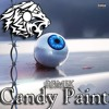 Post Malone - Candy Paint (REMIX/COVER)