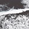 Erick T. & Elias Malpica - The Groovement ep. 017 2017-12-10 Artwork