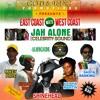 Download EAST COAST MEETS WEST COAST Pt.2 Mp3