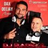D'improvviso- Dax Deejay Cover - Kizomba Remix - Dj Radikal
