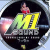Download Savita Singh Ft Kayna - Tere Bin (Mistah Chaotic Remix) Mp3