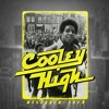 Cooley High 2018 - CÆMP