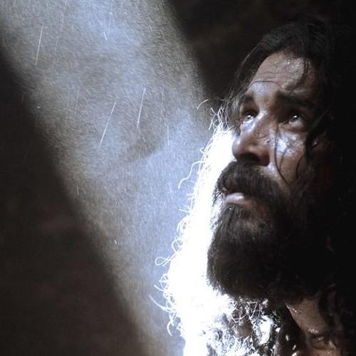 2. Adventssonntag: Der zweifelnde Johannes der Täufer