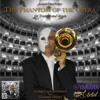 The Phantom of the Opera for Trumpet and Organ - Promo