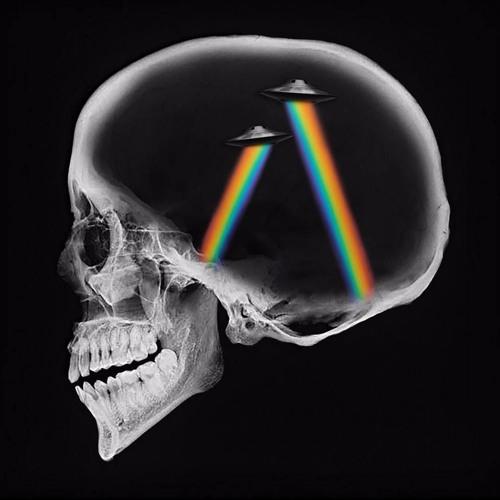 Axwell Λ Ingrosso - Dreamer (Piano Tutorial) + FREE MIDI