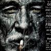Freedom by Charles Bukowski
