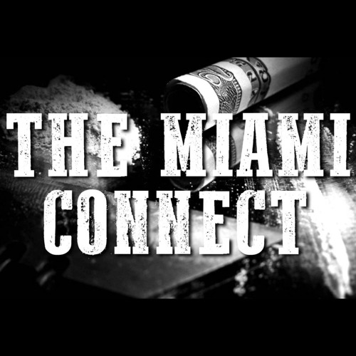 The Miami Connect Instrumental (Prod. By iNine)