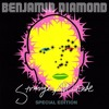 Benjamin Diamond - Fit Your Heart ( FederFunk Disco House Mix )**Click Buy for FREE DOWNLOAD**