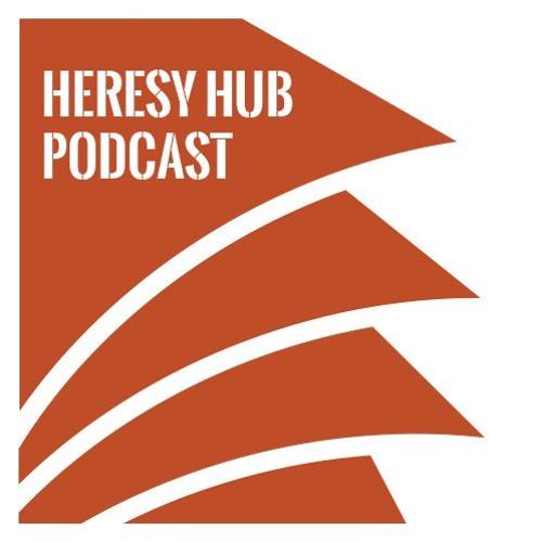 """Heresy Hub #14 Достаточно ли мы умны, чтобы судить об уме животных и """"чужих""""? (Вааль, Скотт Кард)"""