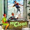 Yung Gravy - Mr. Clean