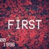 First - Loui