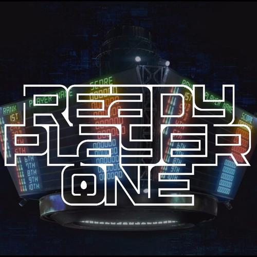 Ready Player One Soundtrack