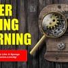 Never Ending Learning