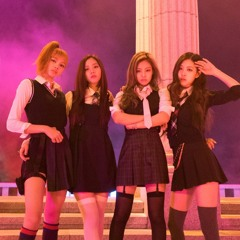 (BLACKPINK) AS IF IT'S YOUR LAST X BOOMAYAH