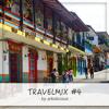 Arkelicious - Travelmix #4