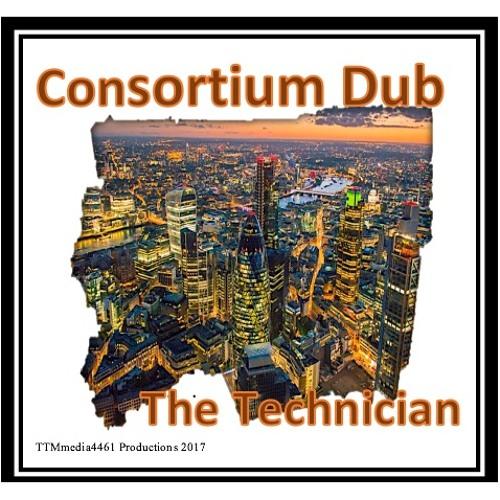 Consortium Dub