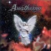 anathema parisienne moonlight By anathema