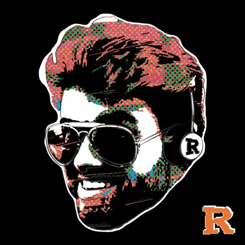 Wham! - Everything She Wants [The Reflex LP Version Revision] FREE D/L Click 'Buy'