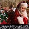 O'Holy Night (Feat. The Hillcrest High School Choir and the entire Royal Philharmonic Orchestra)