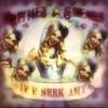 If You Seek Amy (MoMullen Remix)