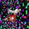 Marihano - Feel The Rhythm [ Buy = Free ]