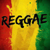 Afrobeat Top Hit Reggae ( Feat. Bob marley.Alpha Blondy.Joe Corker.lucky dube) Vol-3