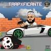 Farruko - TrapXFicante (RIP Almighty)