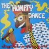 The Humpty Dance-Digital UnderGround