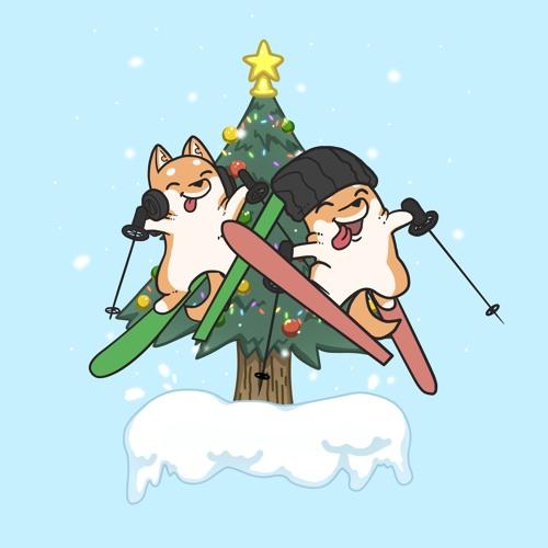 Ski By Hyper Potions Free Listening On Soundcloud