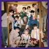 [COVER]     Wanna One 워너원 - Nothing Without You (Intro.)