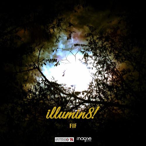 illumin8!
