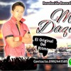 🎧🎧 RmX Marcelo Daquilema Exito 2018 Tema OtAvAlA WaRmI 🎧🎧