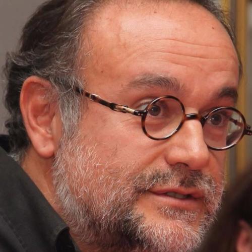 TANTO MAR DE MÁRIO RUI SANTOS