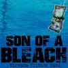 Aneurysm Nirvana cover by Son of a Bleach
