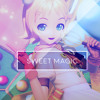 Sweet Magic (English Cover)