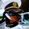 Gee - Dogg - Mixer