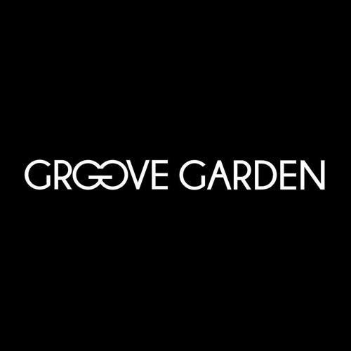 RR@Groove Garden. December 2017