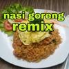 Evher salikara Nasi Goreng Tambah Rica remix