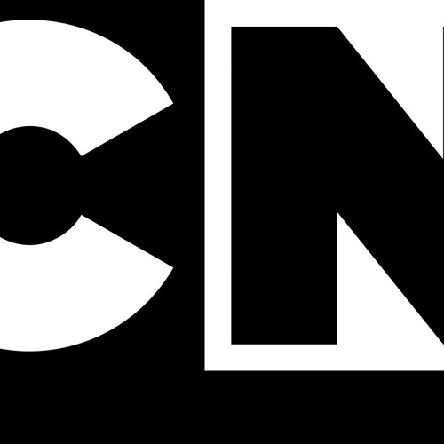 Cartoon Network Throughout the years