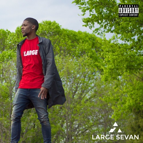 |LARGE| (Hosted By DJ Nick)