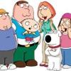 My Drunken Irish Dad (Family Guy)